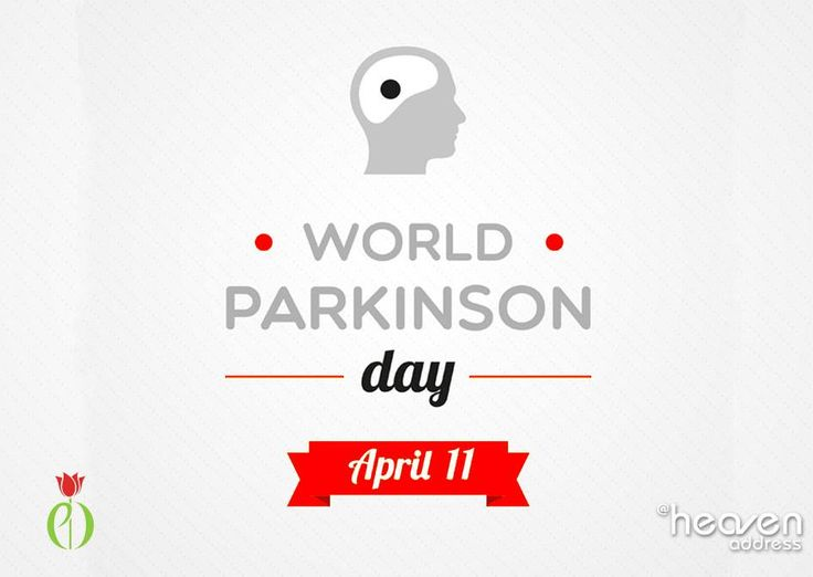 On 11th April 2015, we celebrated World Parkinson's Day. Over 100,000 people in Australia are living with Parkinson's and 30 people are diagnosed each day. Lets help raise awareness for this worthy cause. Parkinson's NSW The Michael J. Fox Foundation for Parkinson's Research ‪#‎shakeitup‬ ‪#‎parkinsonsawarenessmonth‬
