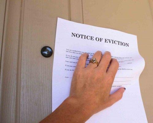 More landlords shun Filipino tenants