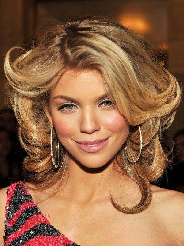Giving a delicious new styling to your hair  Caramel Hair Color is great  for hair of all kinds  There are many ways in which you can arrange caramel  colored  11 best Hair color images on Pinterest   Hairstyles  Blonde hair  . New Blonde Hair Trends 2015. Home Design Ideas