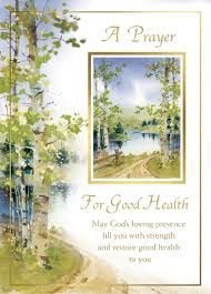 Praying For Your Speedy Recovery My Friend Google Search Prayers For Healing Prayer For