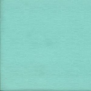 Bamboo Turquoise 70% Cotton/30% Polyester 150cm Plain Dual Purpose