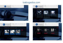 www.LoAbogados.com