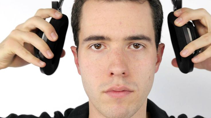 nice Sennheiser HD 800 S high end fejhallgató teszt AV-Online