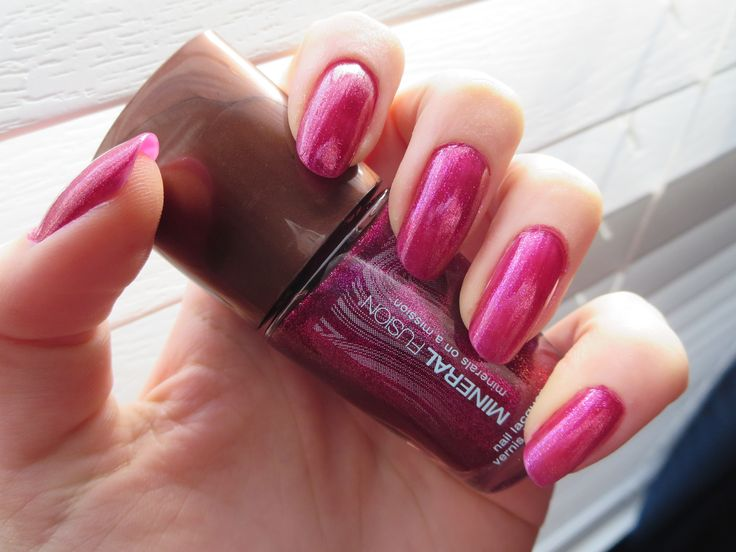 61 best Nail Polish images on Pinterest | Beauty, Nail polish and ...