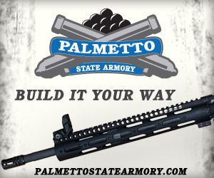 Check our online store out! #palmettostatearmory #psa