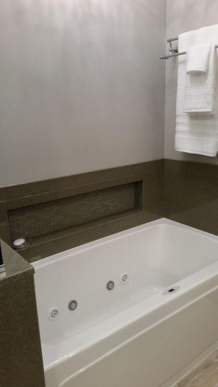 7 best Grimm Bathroom Remodel images on Pinterest | Bath remodel ...