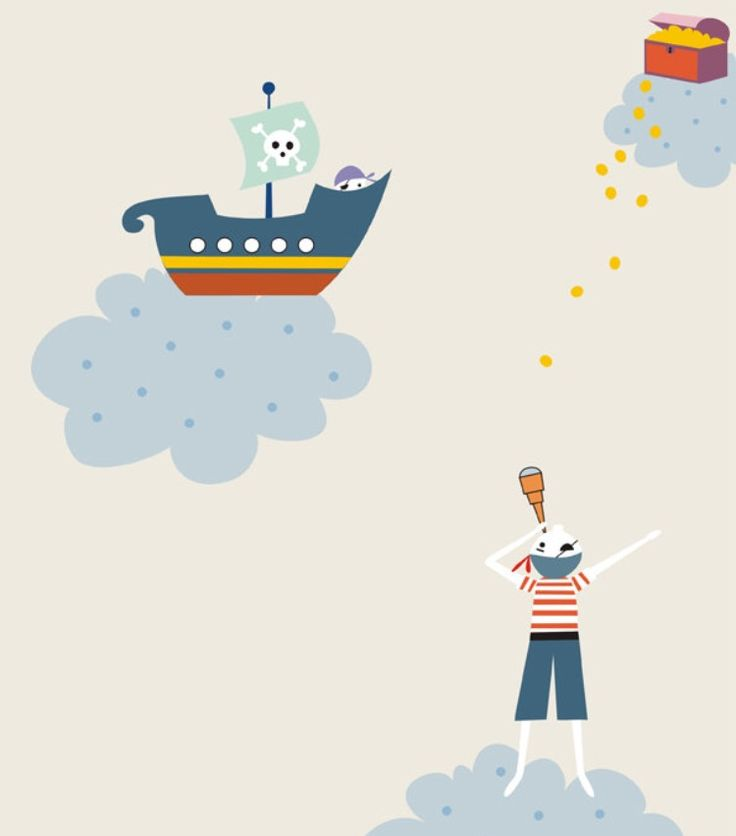 Any pirates out there to have fun with?!  If you like these cuties please check our Etsy shop! #twowallnuts #etsy #etsytwowallnuts #pirates #ship #treasure #boys #childrenswallart #illustration #childrensroomprint #kidsroom #kidsprint #childrensart #homedecor #decor #art #arts #drawing #childrenillustration