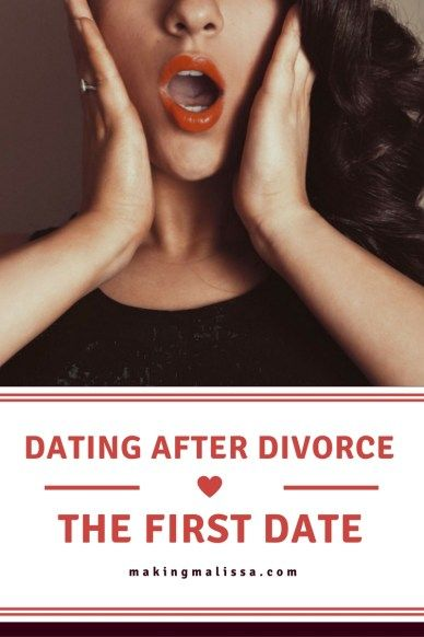 Dangers of dating too soon after divorce