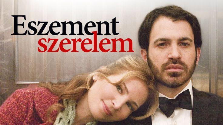 Eszement szerelem - teljes filmek magyarul