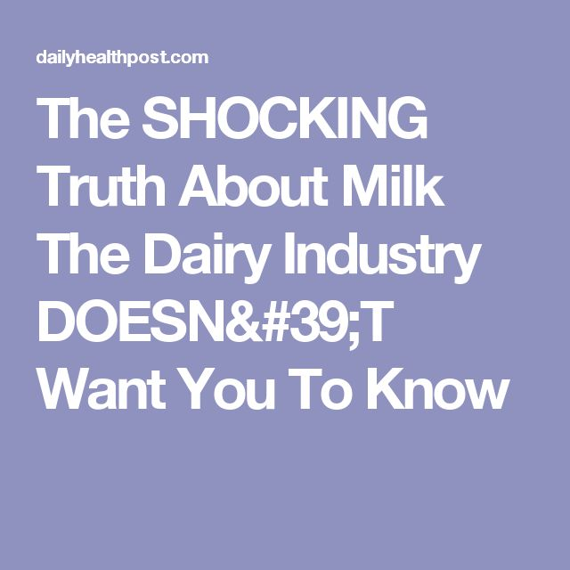 dairy industry speech Simply put, the ftc asked the dairy industry, got proof -- and the answer was no plus, dairy may contribute to even more health problems, like: dairy: 6 reasons you should avoid it at all costs or why following the usda food pyramid guidelines is bad for your health (video) 65k.