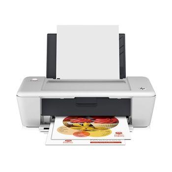 Τύπος Εκτυπωτή: Inkjet  Ανάλυση Εκτύπωσης σε dpi : 600 x 600 Εκτύπωση Σελίδας ανα Λεπτό (Μαύρο) : 7 Εκτύπωση Σελίδας ανα Λεπτό (Έγχρωμο) : 4