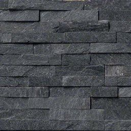 Ledger Panels | Coal Canyon | Hardscape
