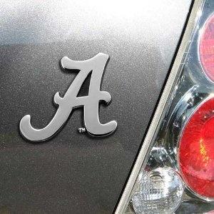 97 best Roll Tide images on Pinterest   Alabama crimson tide, Roll ...