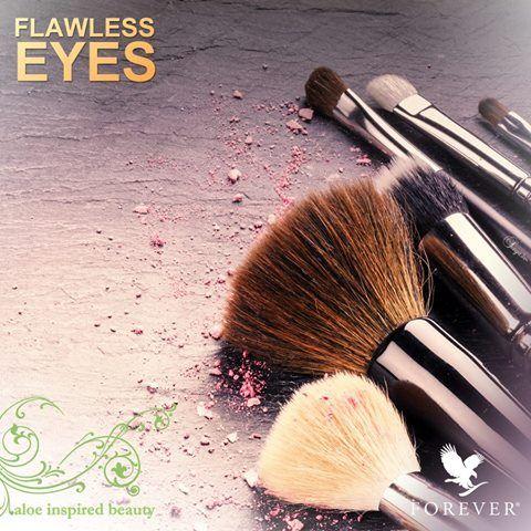 http://aloeveraforeverproducts.webs.com/apps/blog/show/43905698-voor-elke-look-de-juiste-oogschaduw