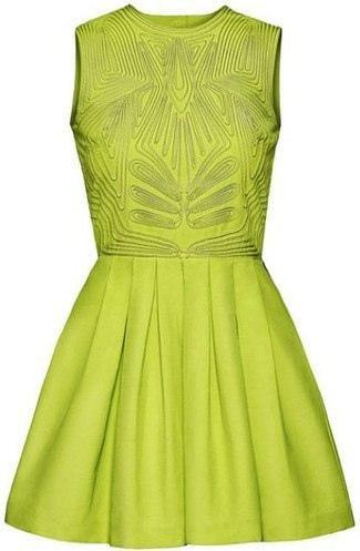 love this dress (Lauren Conrad)