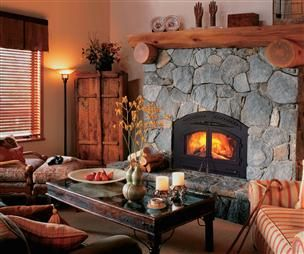 14 best traditional fireplaces images on pinterest fireplace