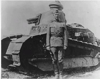 25 best images about ww1 on Pinterest   It is, Language and French