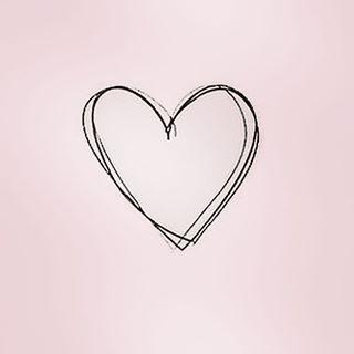 #loveisallyouneed #love #qotd #instalove #wedding #lover #verliebt #lieblingsmensch #braut2016 #weddingbible  Www.weddingbible.de