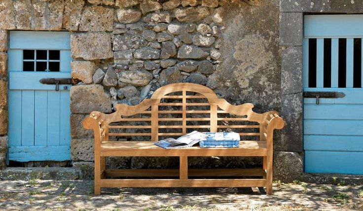 11 best Salon de jardin images on Pinterest | Wrought iron, Backyard ...