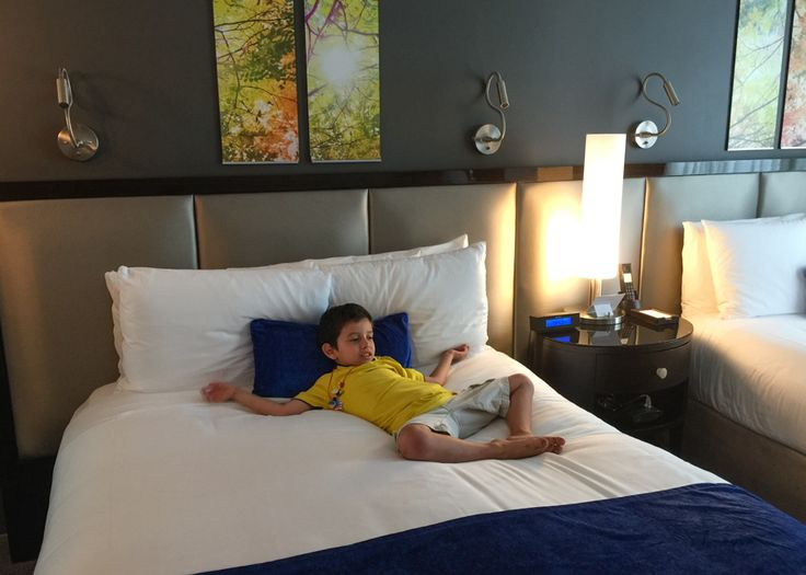 kid friendly luxury bed luxury living in new york city hotel. Luxury Family  Hotel in
