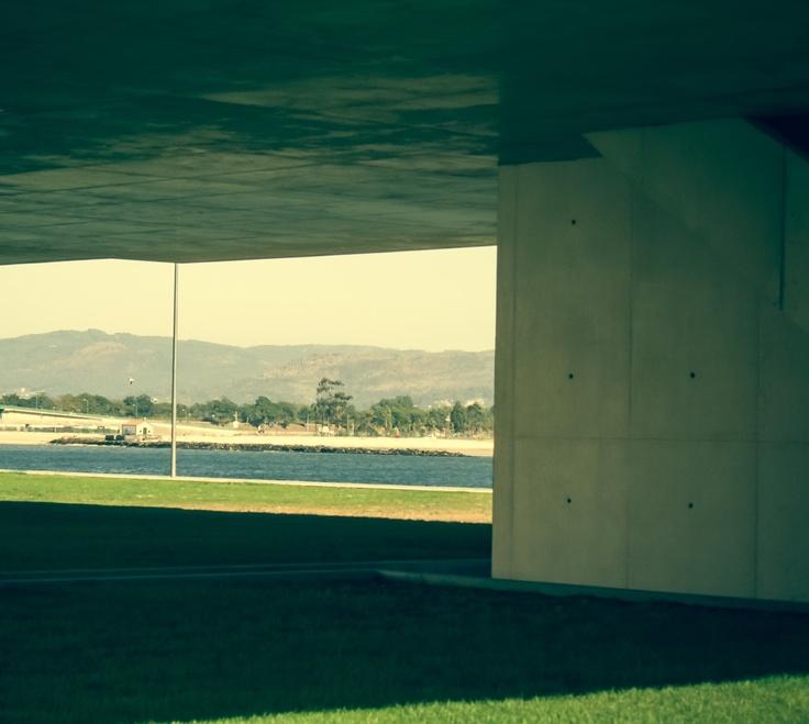 http://acomeredormir.blogspot.pt/2013/04/algumas-imagens-de-viana-do-castelo.html