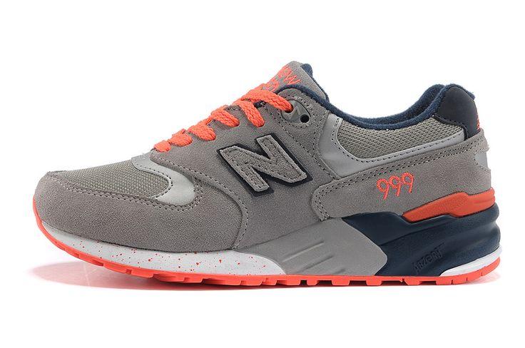 New Balance Homme,chaussures new balance homme,chaussure de ville - http://www.chasport.com/New-Balance-Homme,chaussures-new-balance-homme,chaussure-de-ville-30576.html