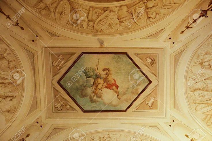 http://www.123rf.com/photo_55553693_civic-museum-of-villa-colloredo-recanati-marche-italy.html