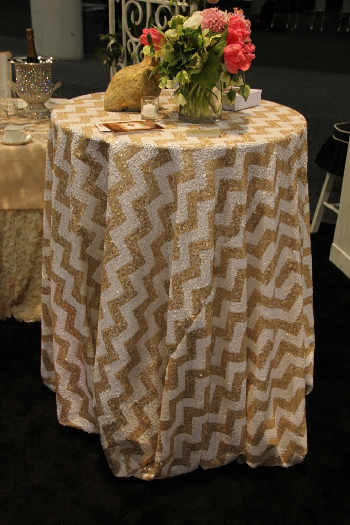 120 best sequin tablecloth images on pinterest sequin tablecloth tablecloths and wedding
