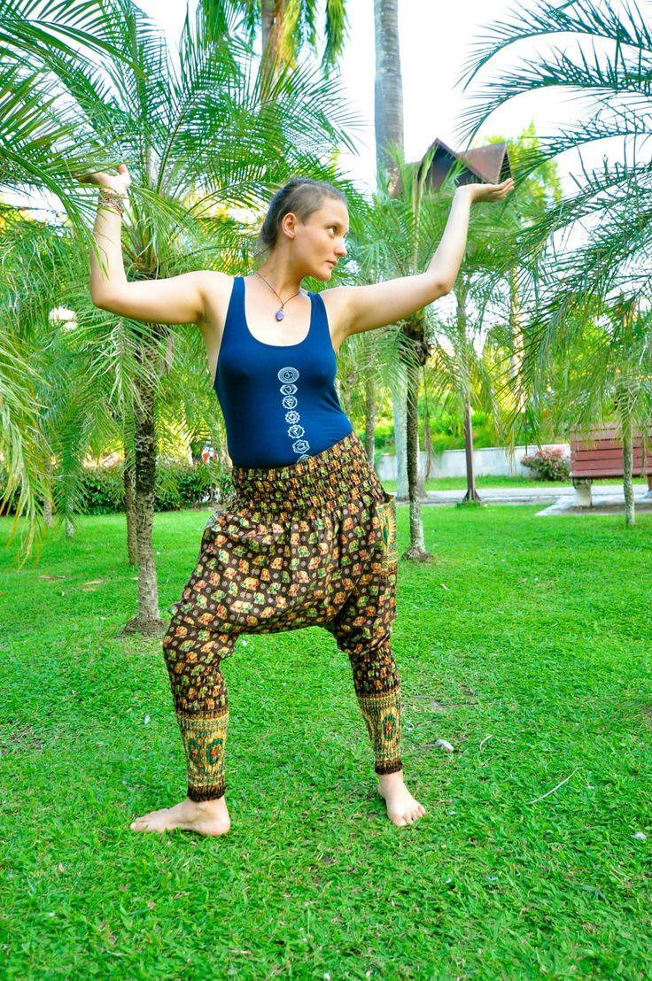 https://www.etsy.com/listing/215704301/thai-harem-pant-long-tight-legs-cotton?ref=shop_home_active_43