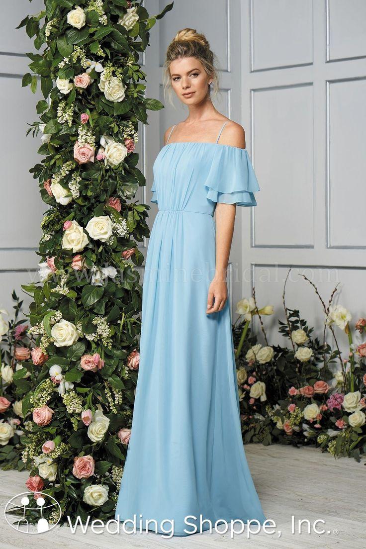 673 best Bridesmaids Dresses || Wedding Shoppe images on Pinterest ...
