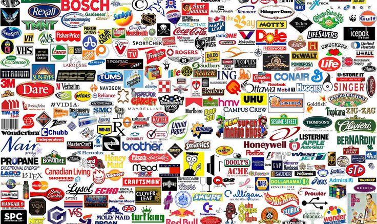10 Sites para downloads gratuitos de logos em Vetor (com ...