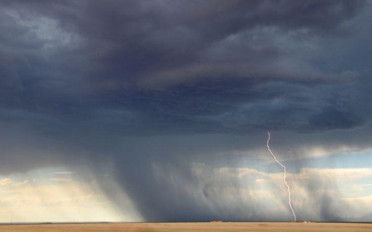 Apache Spark Streaming vs. Apache Storm Trident