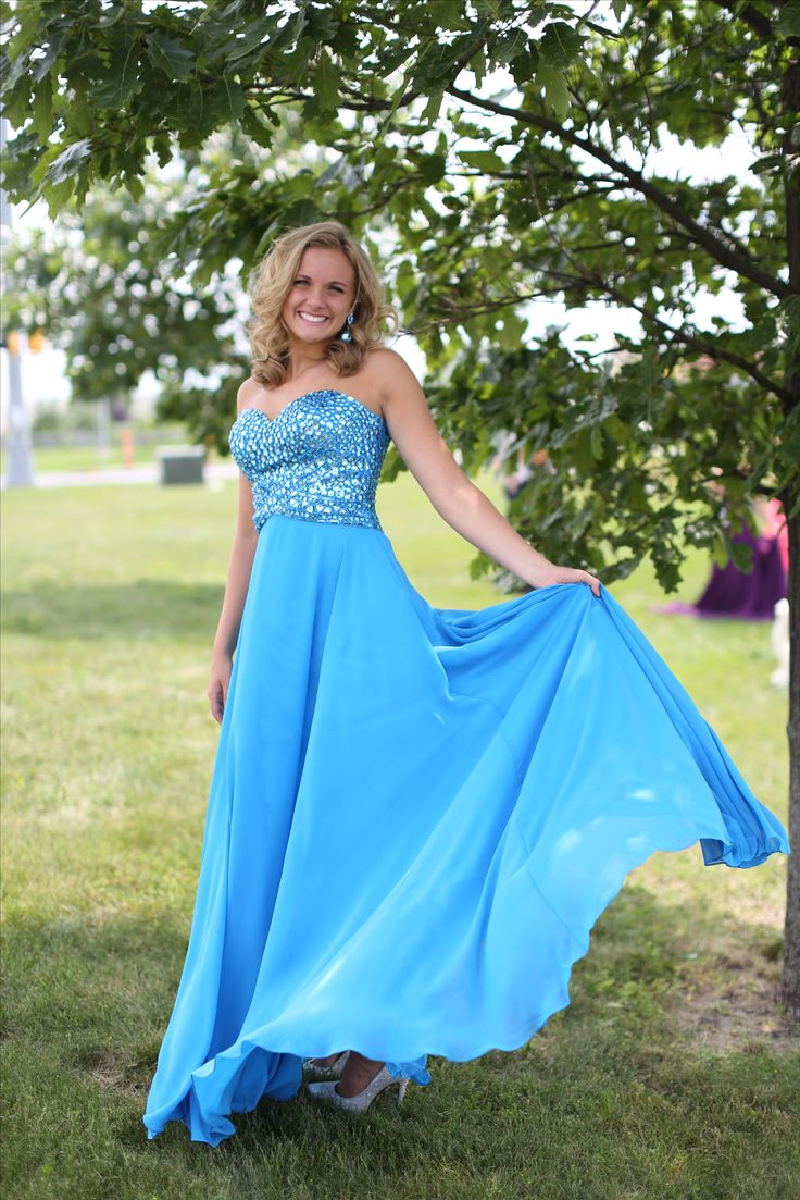 26 best Stacey\'s Prom images on Pinterest | Graduation, Prom and ...
