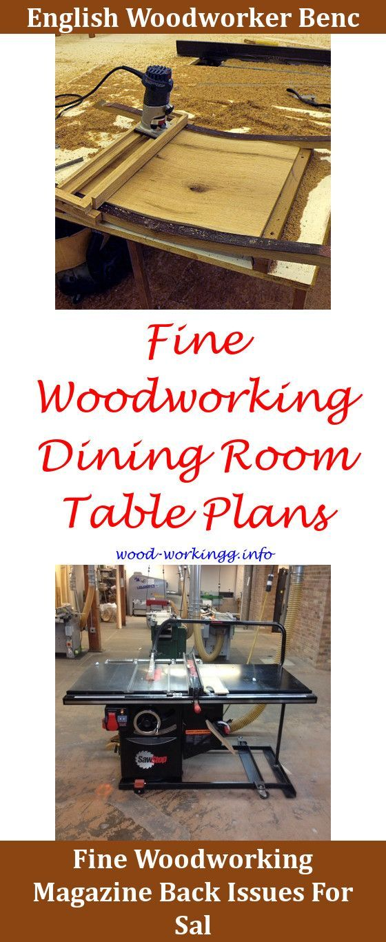 Hashtaglistwoodworker Express Beginner Woodworking Projects Without Power T Woodworking Projects That Sell Small Woodworking Projects Cabinet Woodworking Plans