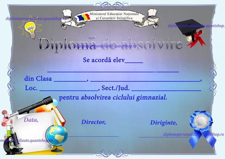 C108-Diploma-absolvire-cl-8-nepersonalizata-Model-13.jpg (800×566)