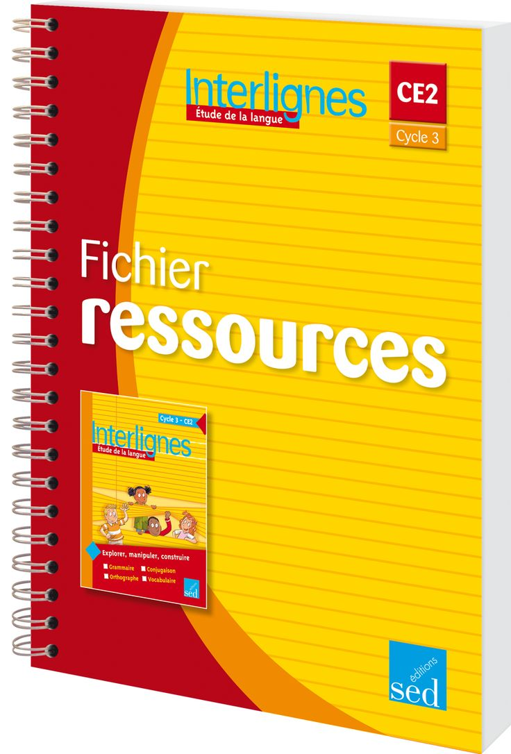 Interlignes CE2 - Fichier ressources -    http://hip.univ-orleans.fr/ipac20/ipac.jsp?session=1L2969P35H347.1029&profile=scd&source=~!la_source&view=subscriptionsummary&uri=full=3100001~!356931~!2&ri=1&aspect=subtab48&menu=search&ipp=25&spp=20&staffonly=&term=interlignes+ce2+fichier+ressources&index=.GK&uindex=&aspect=subtab48&menu=search&ri=1