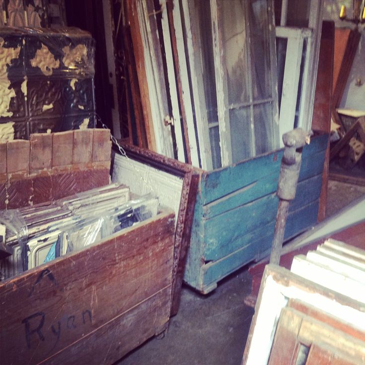 13 best architectural salvage images on pinterest | architectural