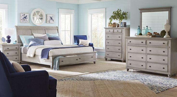 Baby Schlafzimmer Set. Die Besten 25+ Broyhill Schlafzimmermöbel