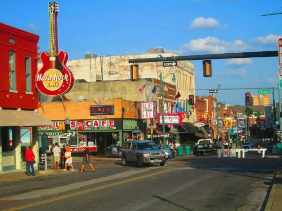 Book your tickets online for the top things to do in Memphis, Tennessee on TripAdvisor: See 36,009 traveler reviews and photos of Memphis tourist attractions. Find what to do today, this weekend, or in December. We have reviews of the best places to see in Memphis. Visit top-rated & must-see attractions.