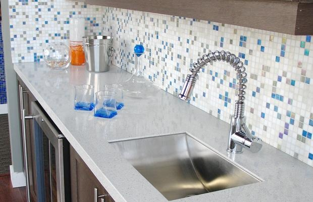 17 best images about sinks faucets showerheads etc on pinterest jonathan adler blanco - Jonathan adler sink ...