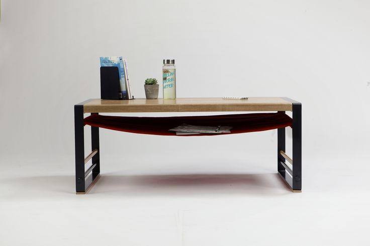 티 테이블과 책상의 기능을 하나로 이은 가구 #이음 #ARaJo #상명대학교 #산업디자인 #제품디자인 #가구디자인 #졸업전시회 #졸전 #플럭서스 #변화 #흐름 #컨셉 #가구 #테이블 #책상 #작업 #furniture #fluxus #flow #flux #concept #design #table #desk #industrial #product #image #2016 #13th #degreeshow