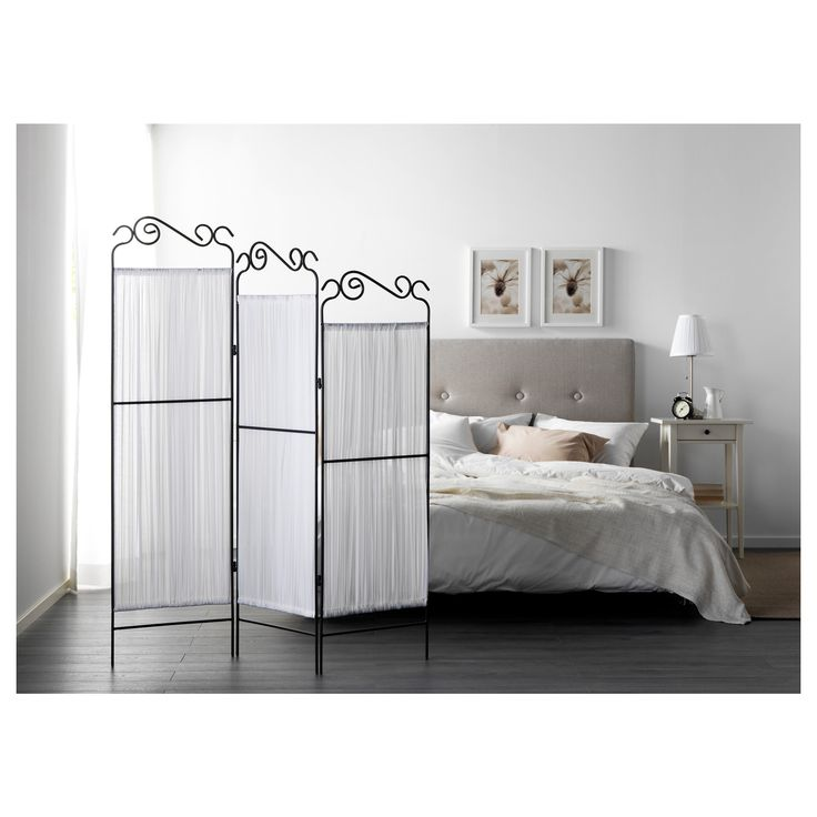 meer dan 1000 idee n over raumteiler ikea op pinterest kamerscheidingswanden ikea en. Black Bedroom Furniture Sets. Home Design Ideas