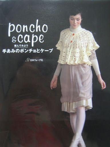 poncho&cape - aew Suntaree - Álbuns da web do Picasa