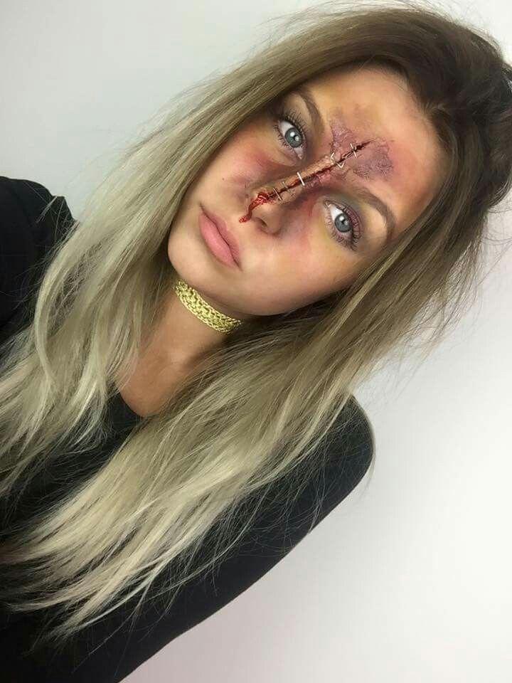 Dagibee #halloween