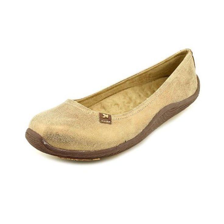 Dr. Scholl's  Joliet, Ballet femme #MaryJanes #chaussures http://allurechaussure.com/dr-scholls-joliet-ballet-femme/