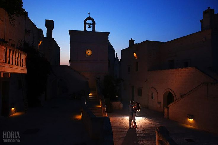 www.horia-photography. com Destination Weddings Photographer