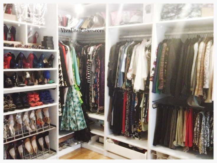 Vivadivaglam Com Ikea Pax Closet System Want To Do Corner Like These In Our