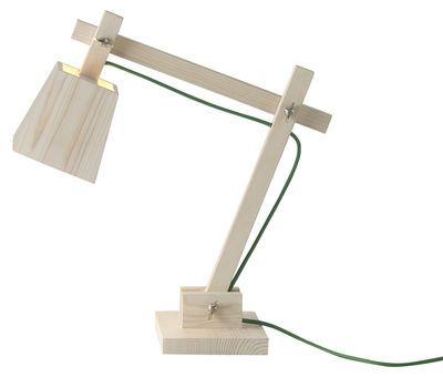Http Www Madeindesign Com Prod Wood Lamp Muuto Ref7072 Html
