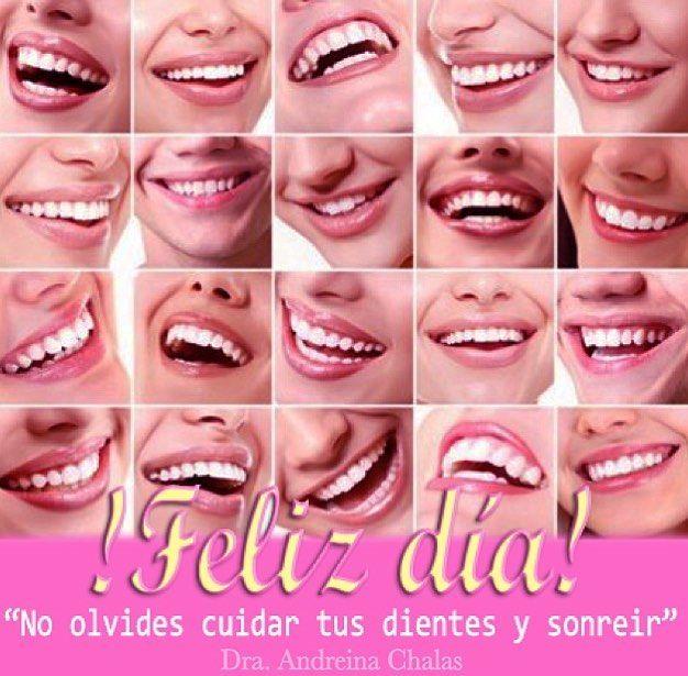 Feliz fin de semana! #dentista #odontologia #reabilitacionoral #odontologiaestetica  #implantes #dentist #dentistry  #aboutdentistry #teeth #medical #dentalphoto #dentalhygiene #doctor #health  #tooth #republicadominicana #santodomingo #fistula #cariesinfantil #cariesdebiberon #caries  #braces #dentalassistant #dentalhygienist #dentalhygieneschool #teethwhitening  #dentures #rootcanal #odonto #smile