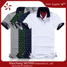 Men's short sleeve polo shirts OEM branded men polo shirt  best buy follow this link http://shopingayo.space
